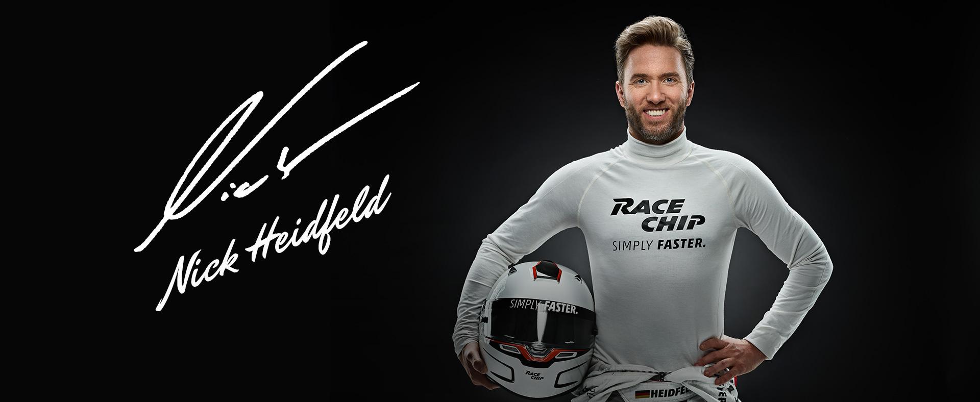 Die Zukunft im Gaspedal-Tuning: Das RaceChip XLR