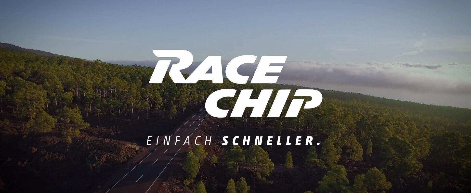 RaceChip Showcar knackt die 1000 NM