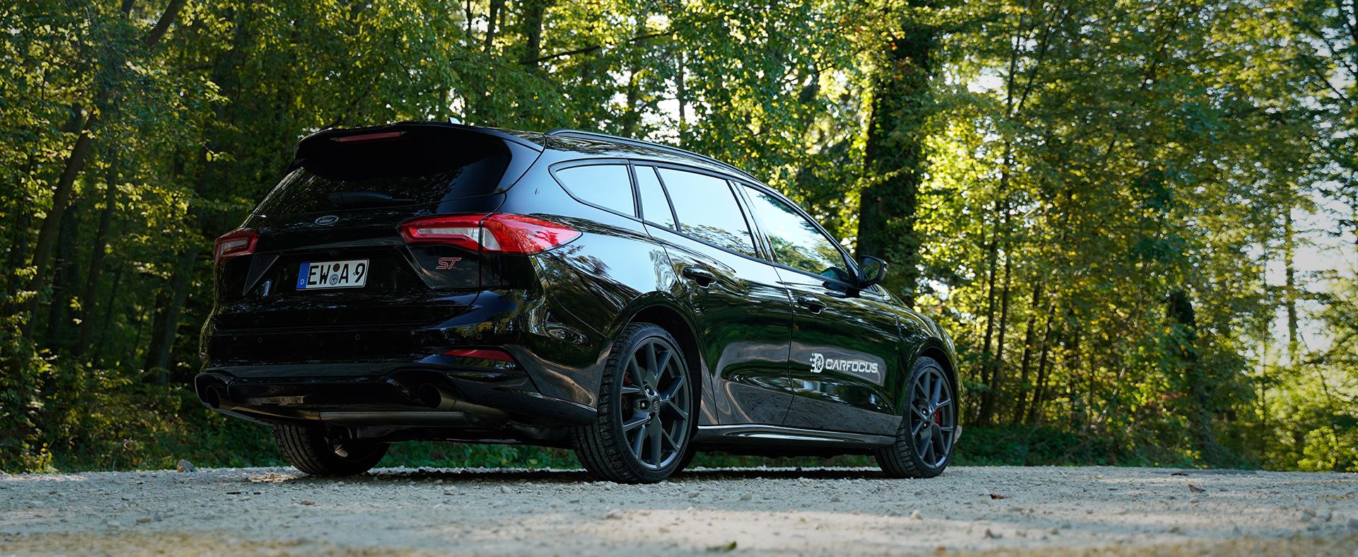 2019 BMW X4 M (G02) S58 Motor – 611 PS mit RaceChip
