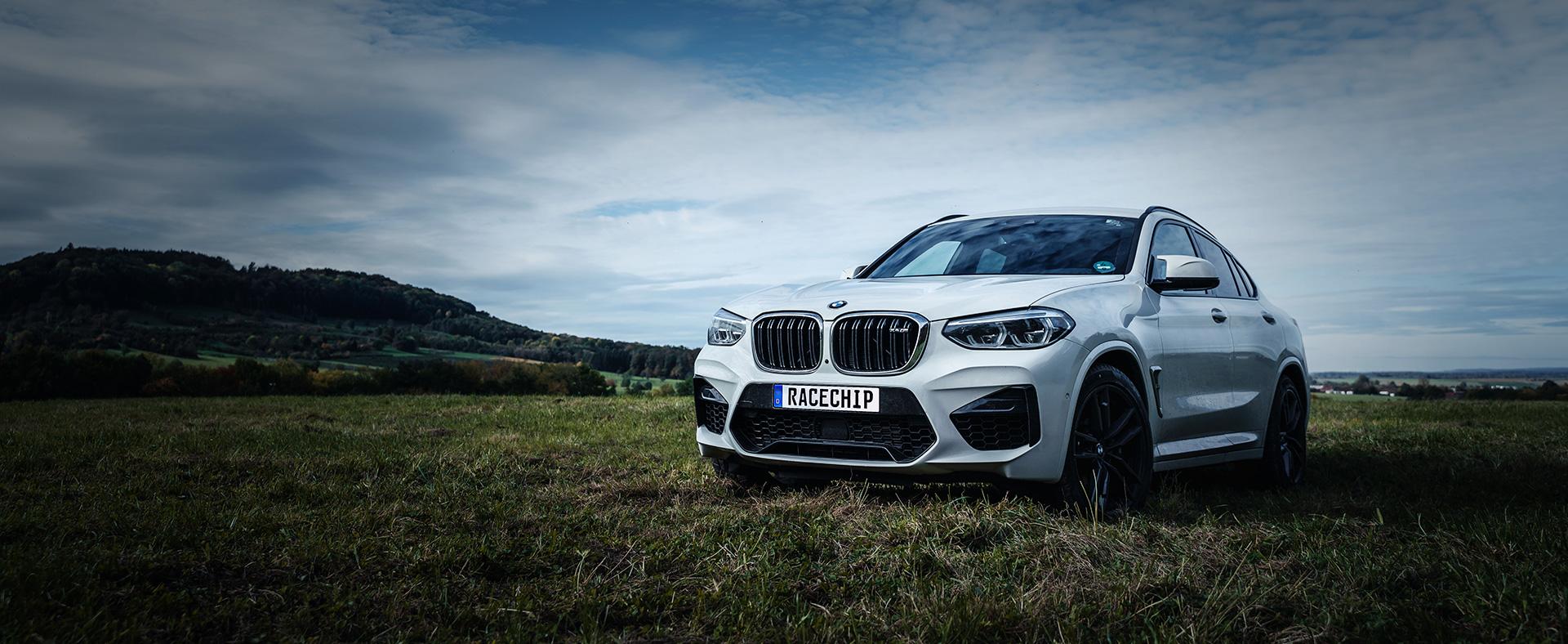 BMW M135i vs. M140i – ist der M135i ein würdiger Nachfolger?