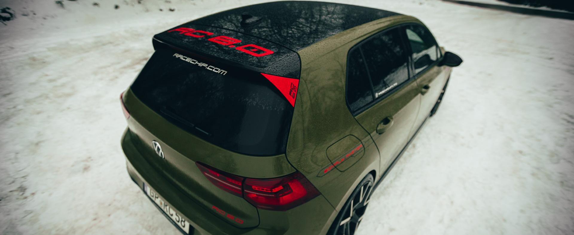 BMW 430i 2021: Testfahrt / Prüfstand / 100-200